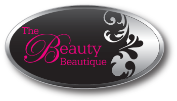 The Beauty Beautique